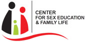 The center for Sex Education and Family life